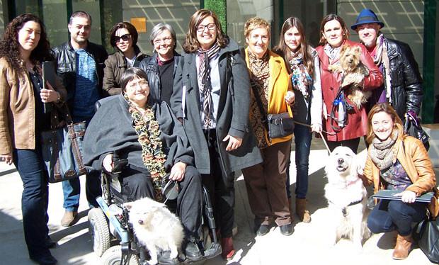 perros-asistencia-personas-con-discapacidad