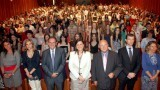 premis_catala