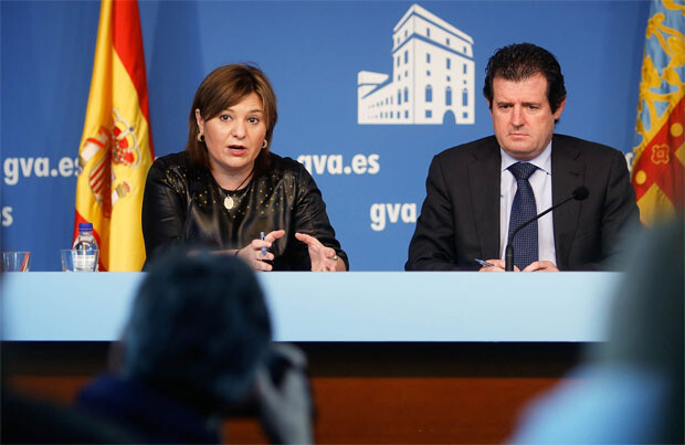 proyecto-de-ley-de-puertos-de-la-comunidad-valenciana