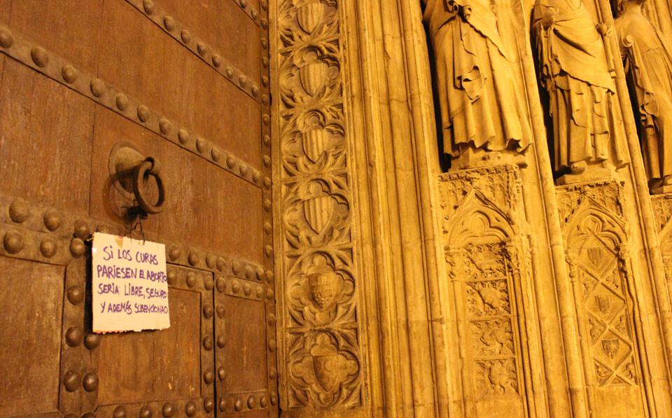 puerta-catedral