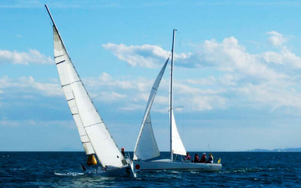 rcn-valencia-advanced-sails