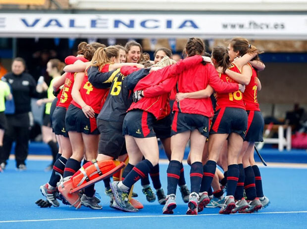 selecion-espanola-hockey-en-valencia