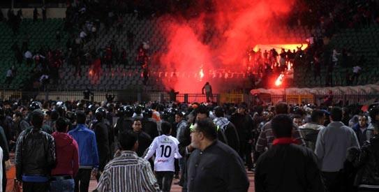 soccer-violence-543