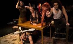 teatro-menuts-finestra-inclusiva