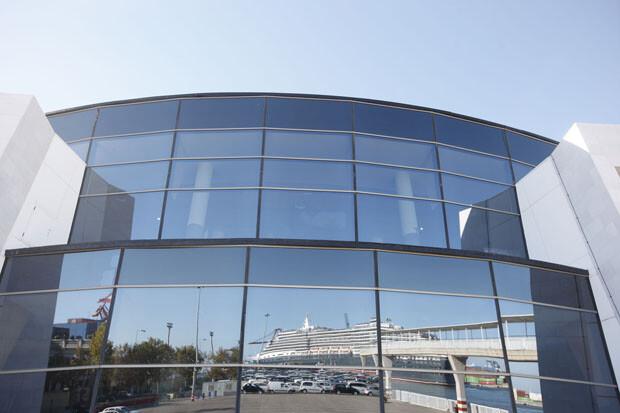 terminal Trasmediterranea en Valencia-3968