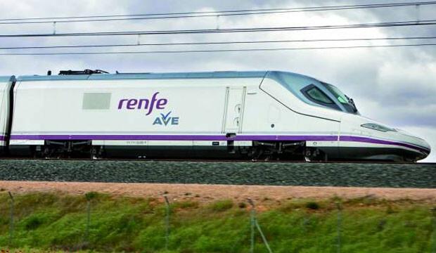 tren-de-alta-velocidad-sevilla-valencia