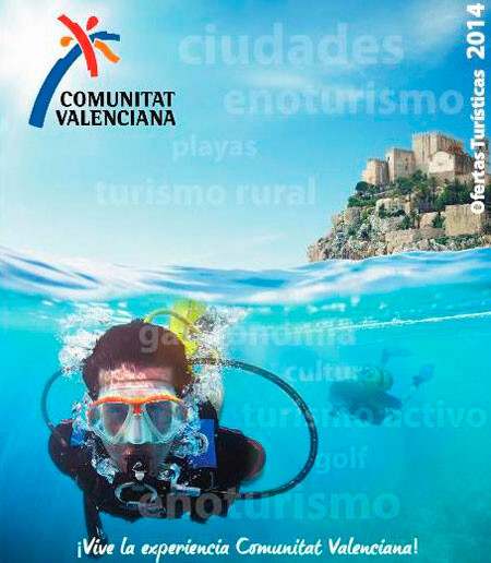 turismo-comunitat-valenciana-polonia