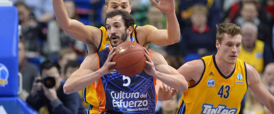 valencia-basket-portada