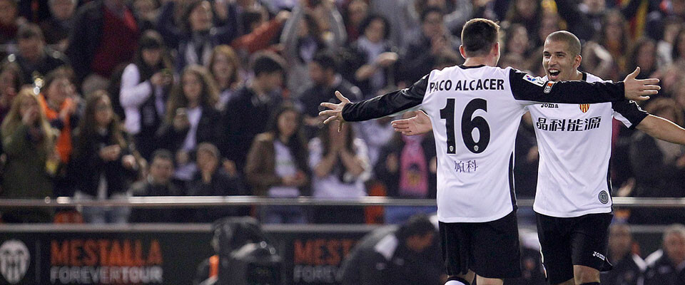 vcf-athletic-1-1
