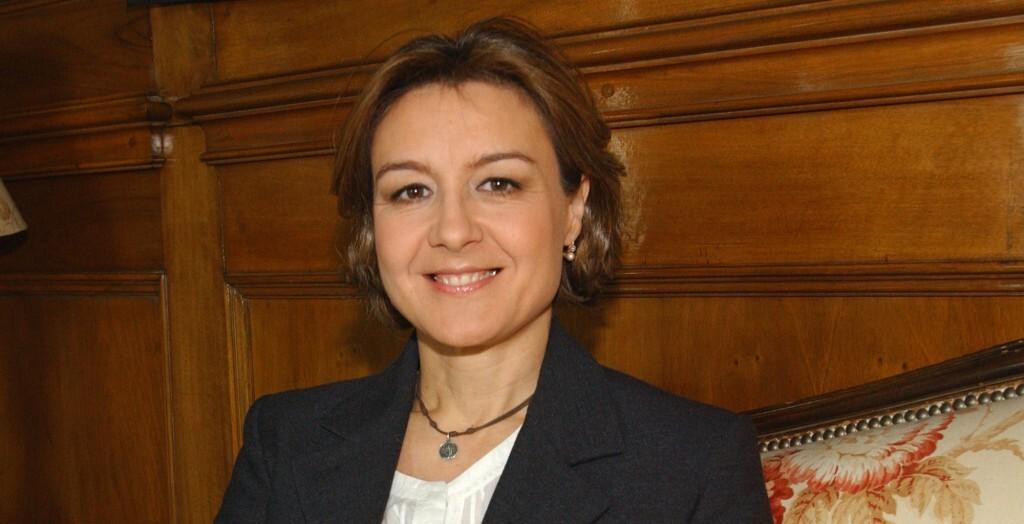 120608 Isabel Garcia Tejerina_tcm12-211588_noticia