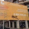 140411_Russafa Cartel de todas las obras en calle Filipinas-1