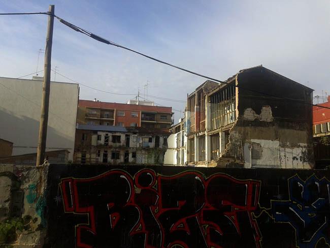 140427 Fotografía Calle Pepita 1