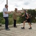 1803 11-05-13 mim MIM PEN-AGOLOSA TRAIL