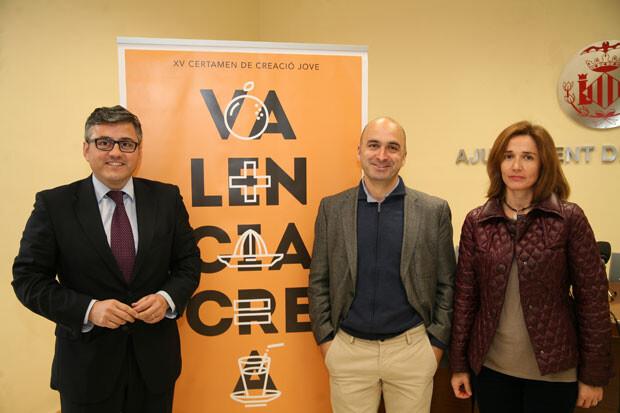 2-4-14-valenciacrea-3640