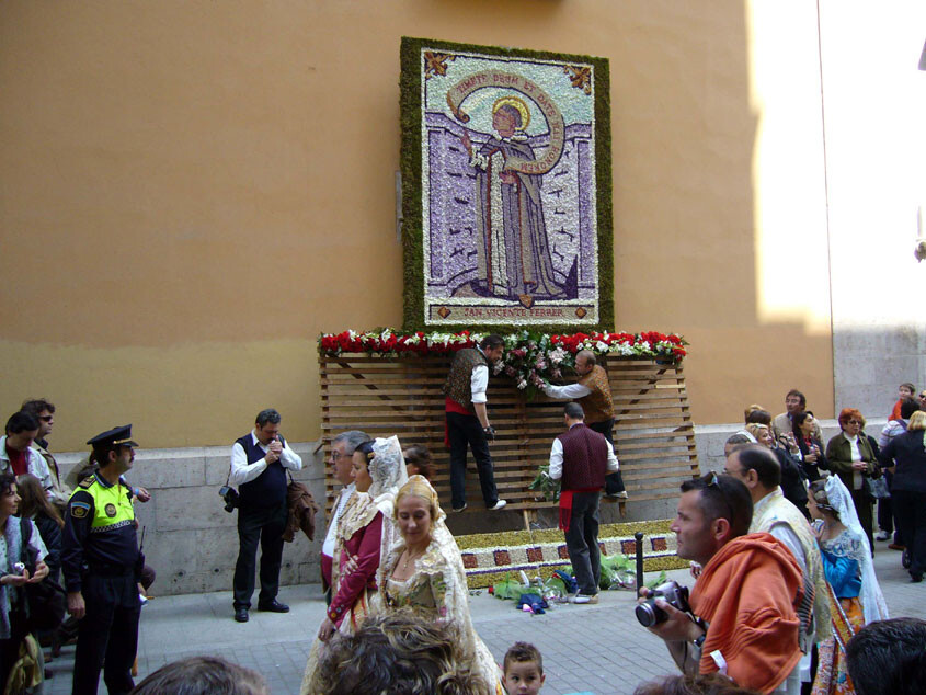 2007-Ofrenda-Sant-Vicent-(1