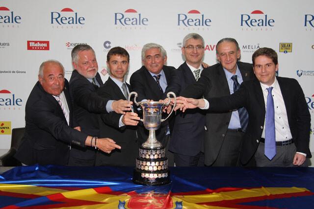 22-Open-Espana-2014-(grupo)