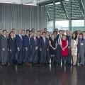 26808_Honda_joins_Ôé¼38.4m_-ú31m_Pan-European_project_to_develop_hydrogen_cars-600x399