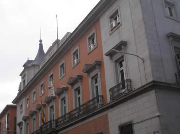 868-743-ministerio_edificio_24