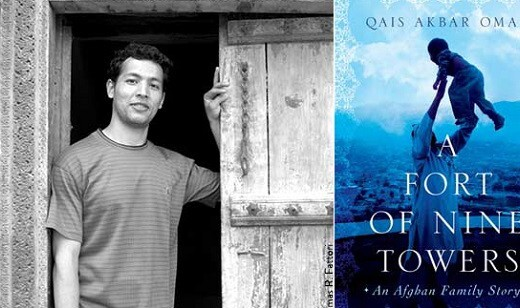 Akbar-Omar-y-libro-520×308