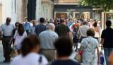 Andalucía, la comunidad donde más creció la población extranjera en 2010