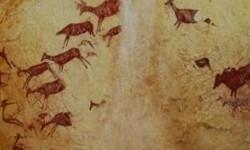 Arte-rupestre-valenciano