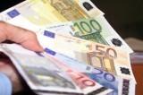 Billetes01I