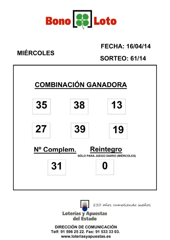 COMBINACION_GANADORA_DE_BONO_LOTO_DÍA_16_04_14_001