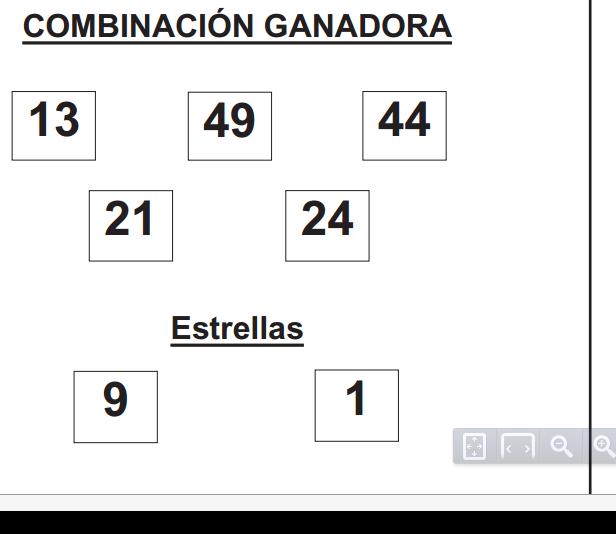 COMBINACION_GANADORA_DE_EURO_MILLONES_DÍA_25_4_14