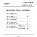 COMBINACION_GANADORA_QUINTUPLE_PLUS _27_04_14_001