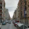 Calle Lluís Oliag  València   Google Maps
