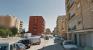 Calle del Músico Chapí  València   Google Maps