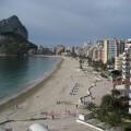 Calpe-se-vende-piso-1-linea-del-mar-948565-948565-1so