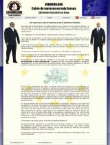 Cobro de Morosos Europa eurobulldog