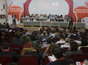 Comite Nacional