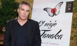 David-Cantero (1)