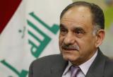 Deputy-Prime-Minister-Saleh-al-Mutlaq