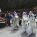 Desfile-press2