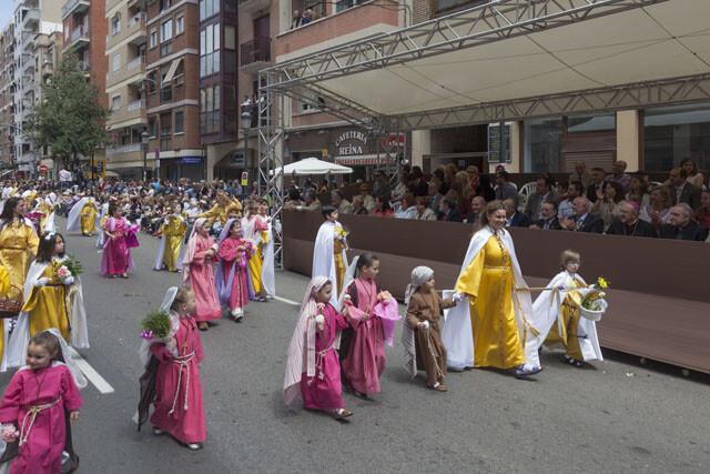 Desfile-press3
