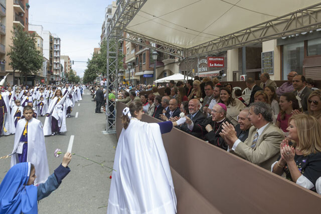 Desfile-press4