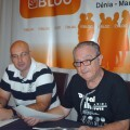 El-BLOC-De-Dénia-prepara-la-Segunda-Fiesta-Estellés