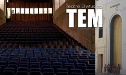 El-musical