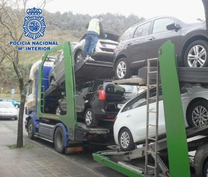 Estafa_vehículo2