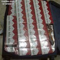 FOTO 1 INCAUTACION 500 CAJETILLAS TABACO
