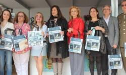 Feria-Portada-370x215