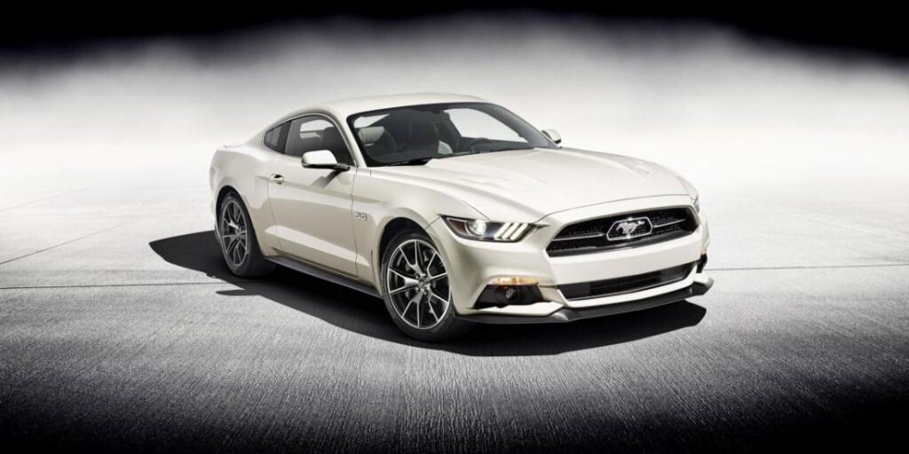Ford-Mustang-Edición-Limitada-50-Aniversario--1100x550