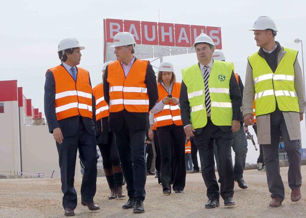 Foto-2---Visita-BAUHAUS---Paterna