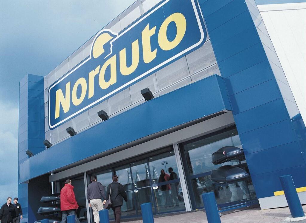 Foto Norauto1