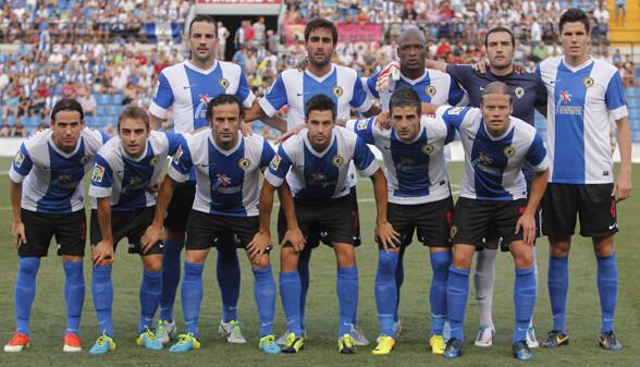 Hércules-Zaragoza_once inicial