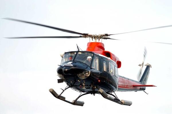 HELICOPTERO DE 112 MPP (7).JPG