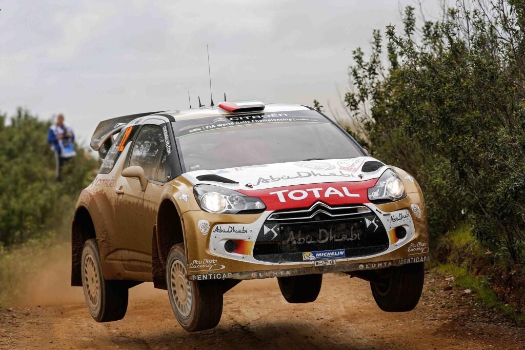 KHALID_AL-QASSIMI__Citroën_-13__en_Rally_Portugal